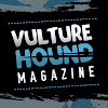 VultureHound Magazine