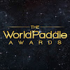 World Paddle Awards