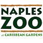 NaplesZoo