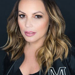 The Angie Martinez Show