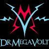 DoctorMegavolt