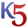 Kaifan5 Blog