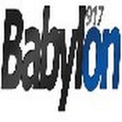 Babylon917