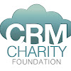 CRM Charity