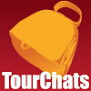 TourChats for Cycling Fans