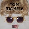 Tom Rickels