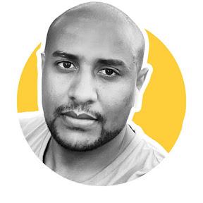 Ahmed Alnamer