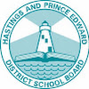 Hastings and Prince Edward District School Board (HPEschools)