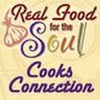 RealFoodForTheSoul
