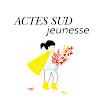 Actes Sud Junior