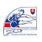 Slovak Athletics