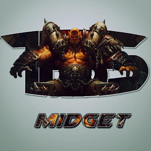 MidgetPlays