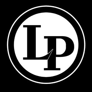 LuhciferPlay