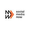 Social Media Now - merytorycznie o mediach społecznościowych