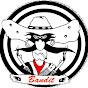 Eurol Bandit