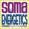 SomaEnergetics