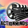 ActionMinds