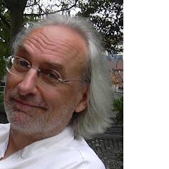 Richard Abibon