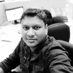 Sandeep Thaliyil
