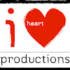 I Heart Productions