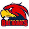 BUE Hawks