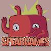 Speargames