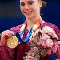 greg1212gymnastics