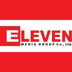 Eleven Broadcasting