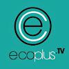 EcoplusTV .La webTV du changement