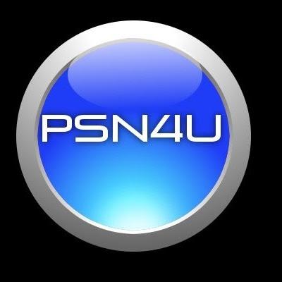 playstationnews4u