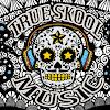 TrueSkoolMusic