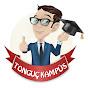 Tonguç YGS - LYS