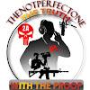 thenotperfectone