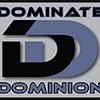 DominateGamingTV