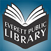 Everett Public Library