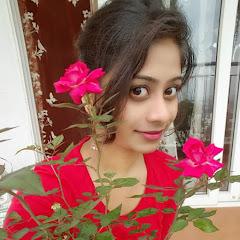 Rupa Kumari chennal
