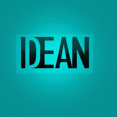 dean10973