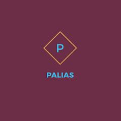 Palias
