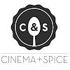 CinemaAndSpice