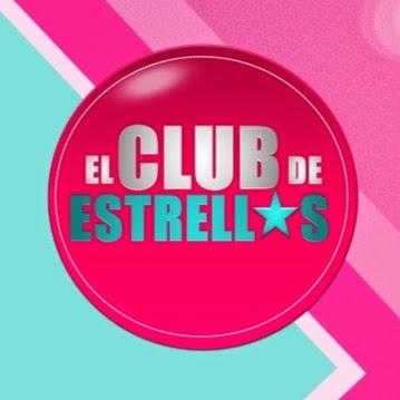 EL CLUB DE LAS ESTRELLAS