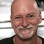 David Grass