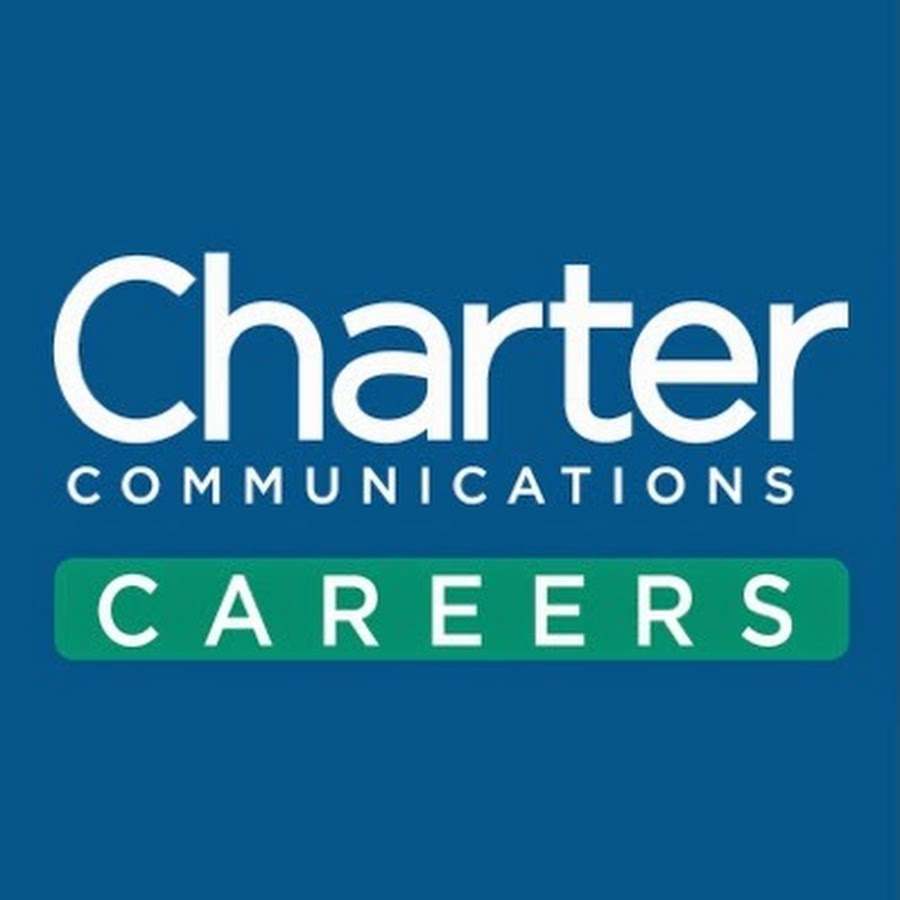Careers At Charter
