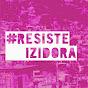 Resiste Izidora