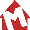 McCueMortgage
