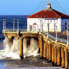 RPM California Coast