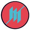 Melquiades Media corporation