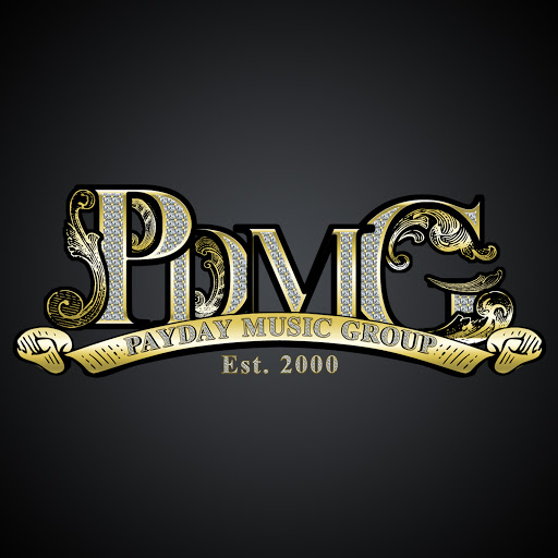 PayDay Music Group