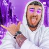 """bringuier7 ® alias """" Révo"""" Le YouTuber Sudiste !!"""