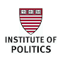 Harvard Institute of Politics