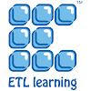 ETLlearning